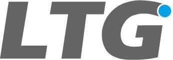 株式会社LTG